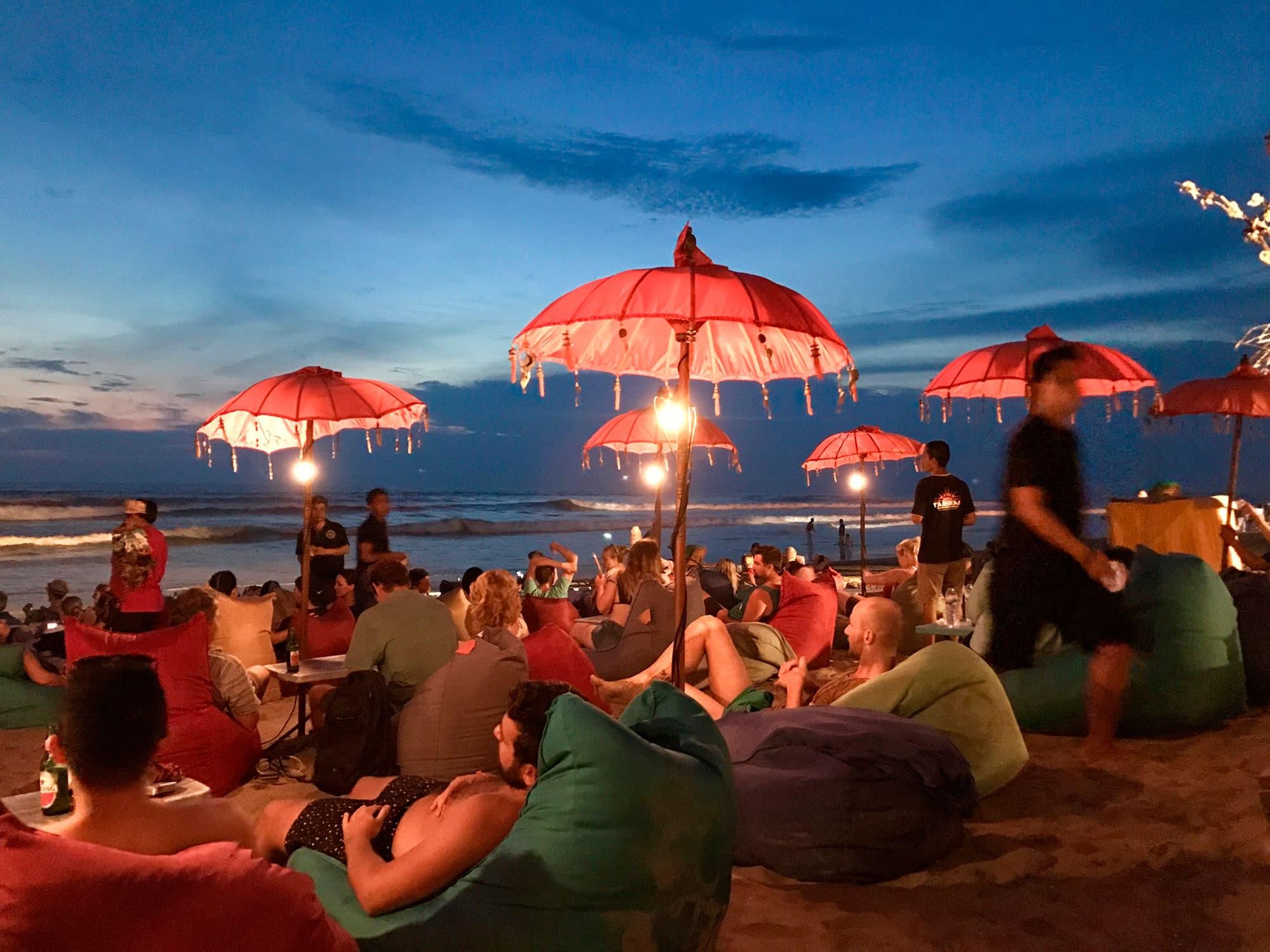 Komodo y Bali - Indonesia- imagen #4