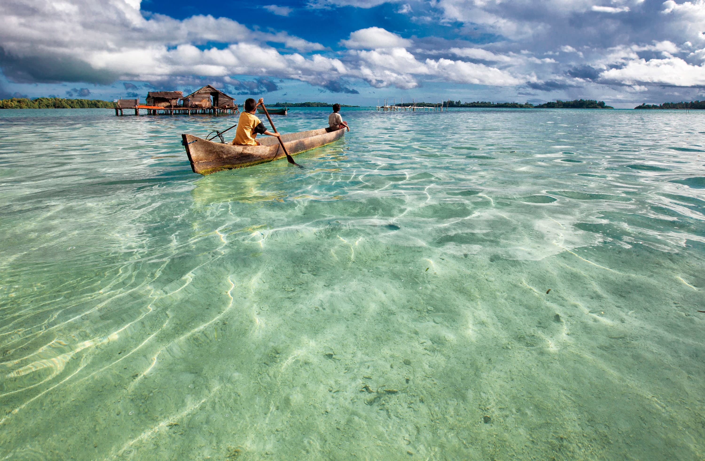 Viaje organizado a Komodo y Bali |  Viajes Eurotrip