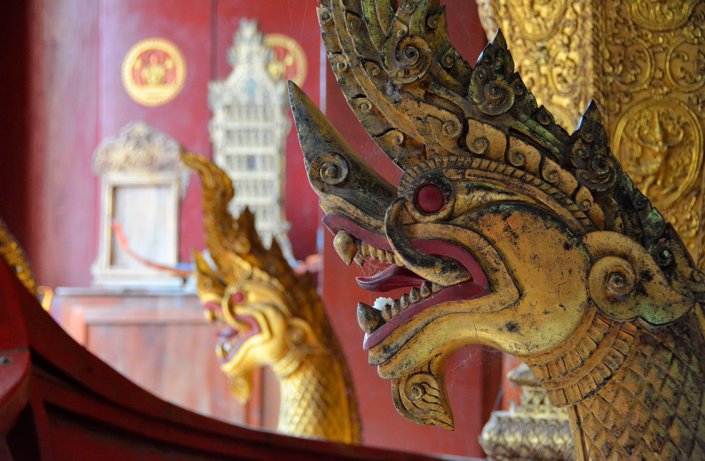 Viaje organizado a Laos: Exploración de Laos |  Viajes Eurotrip