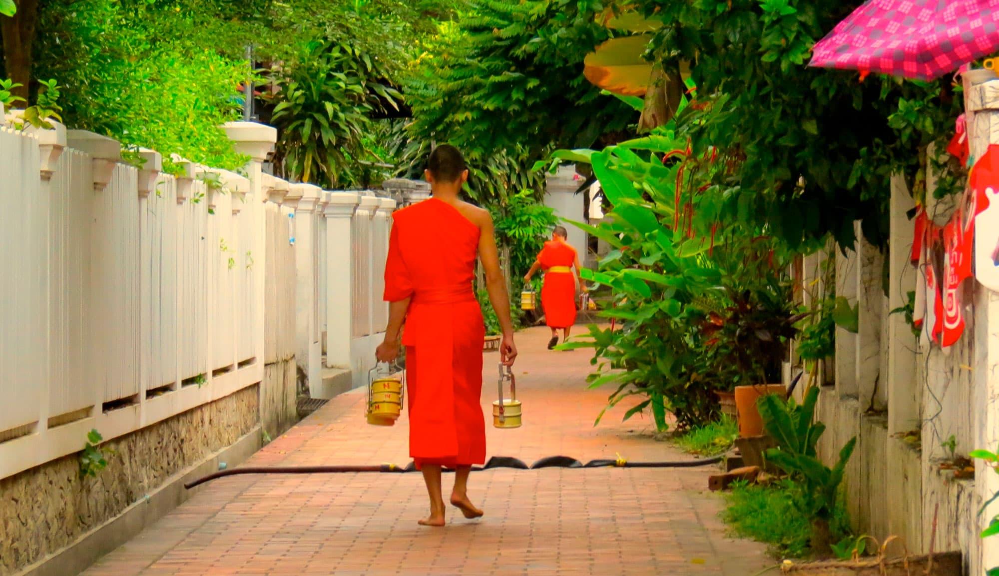 Exploración en Laos - Laos- imagen #3