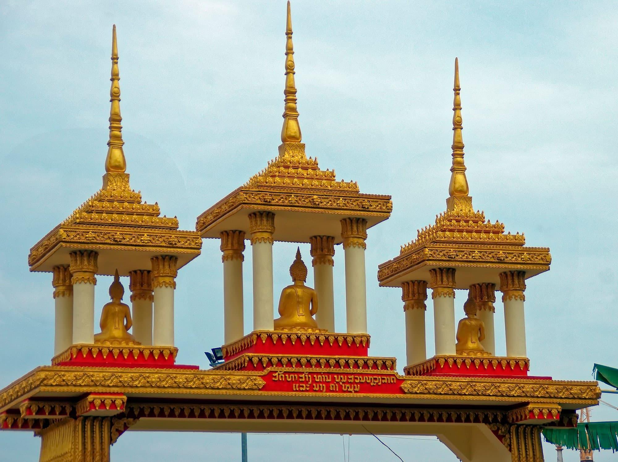 Exploración en Laos - Laos- imagen #4