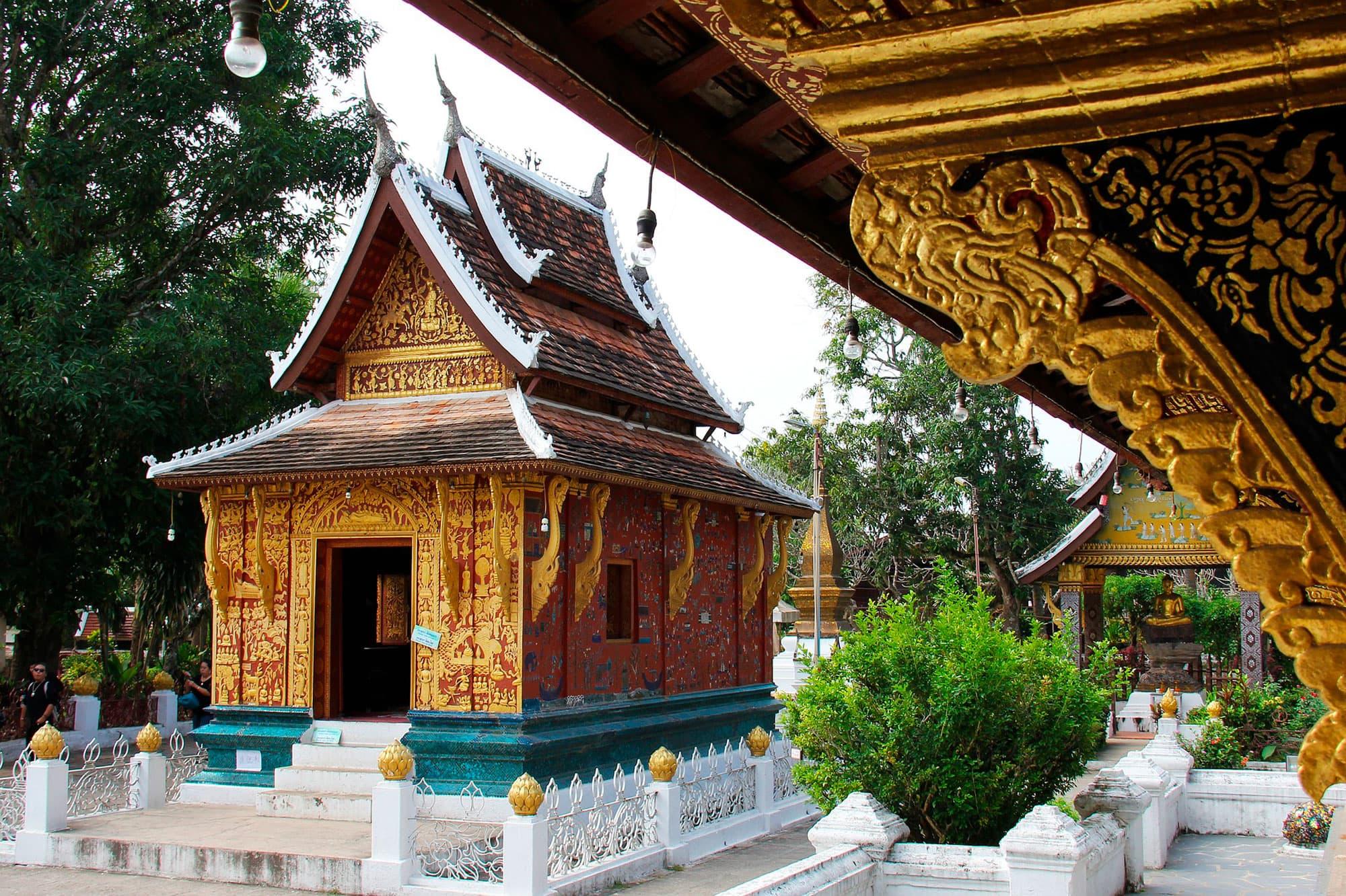 Exploración en Laos - Laos- imagen #5