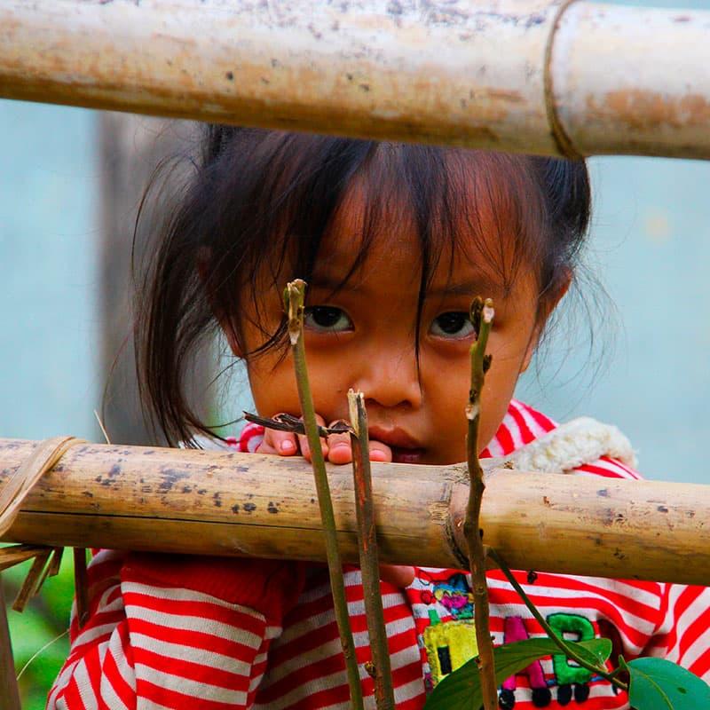 Viajes a medida | Exploración en Laos-de novios
