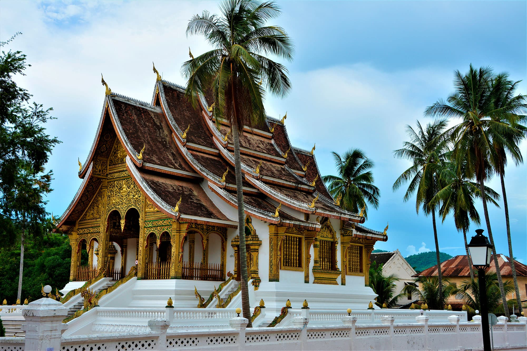 Exploración en Laos - Laos- imagen #7