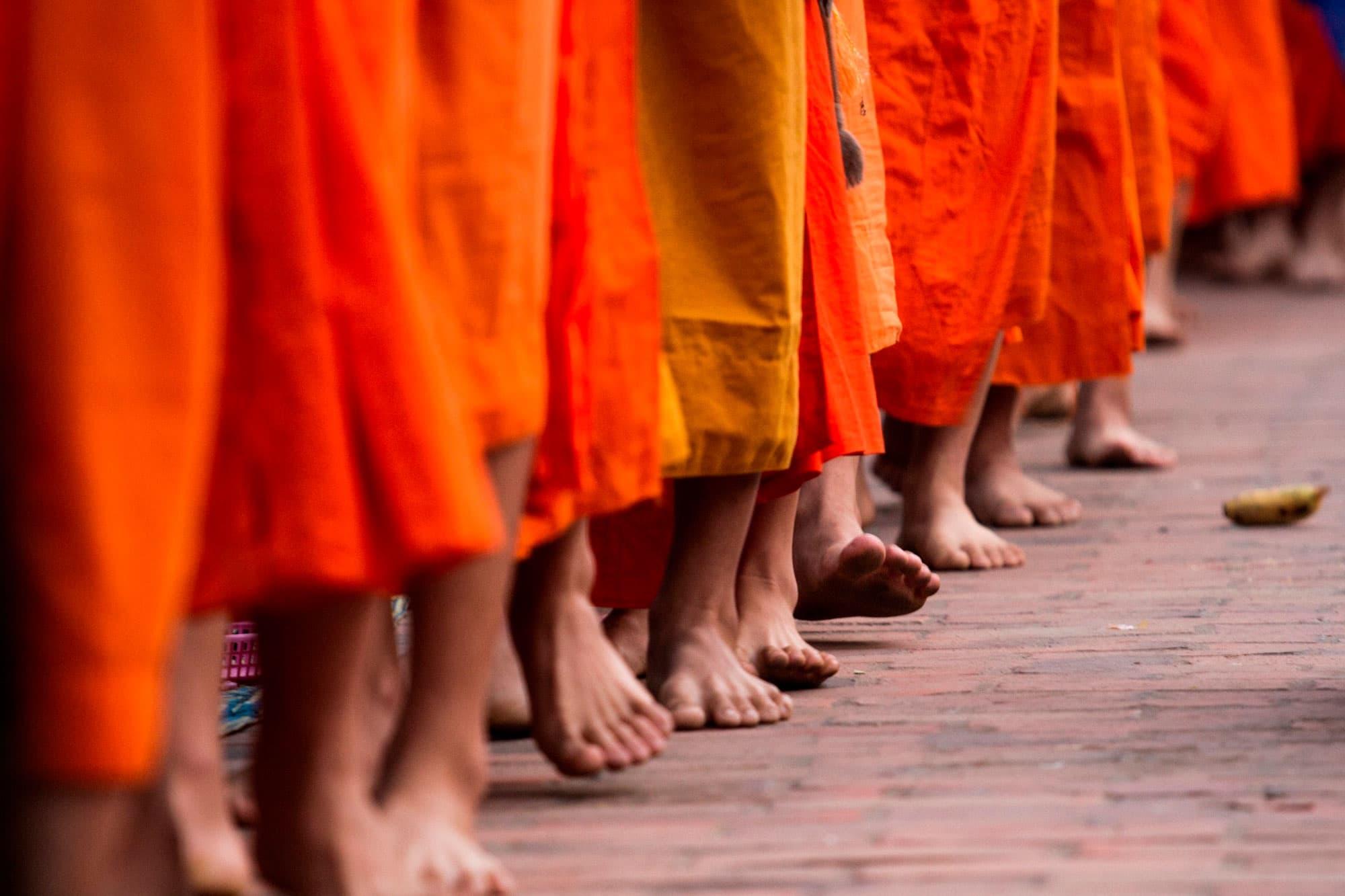 Sensaciones de Laos - Laos- imagen #3