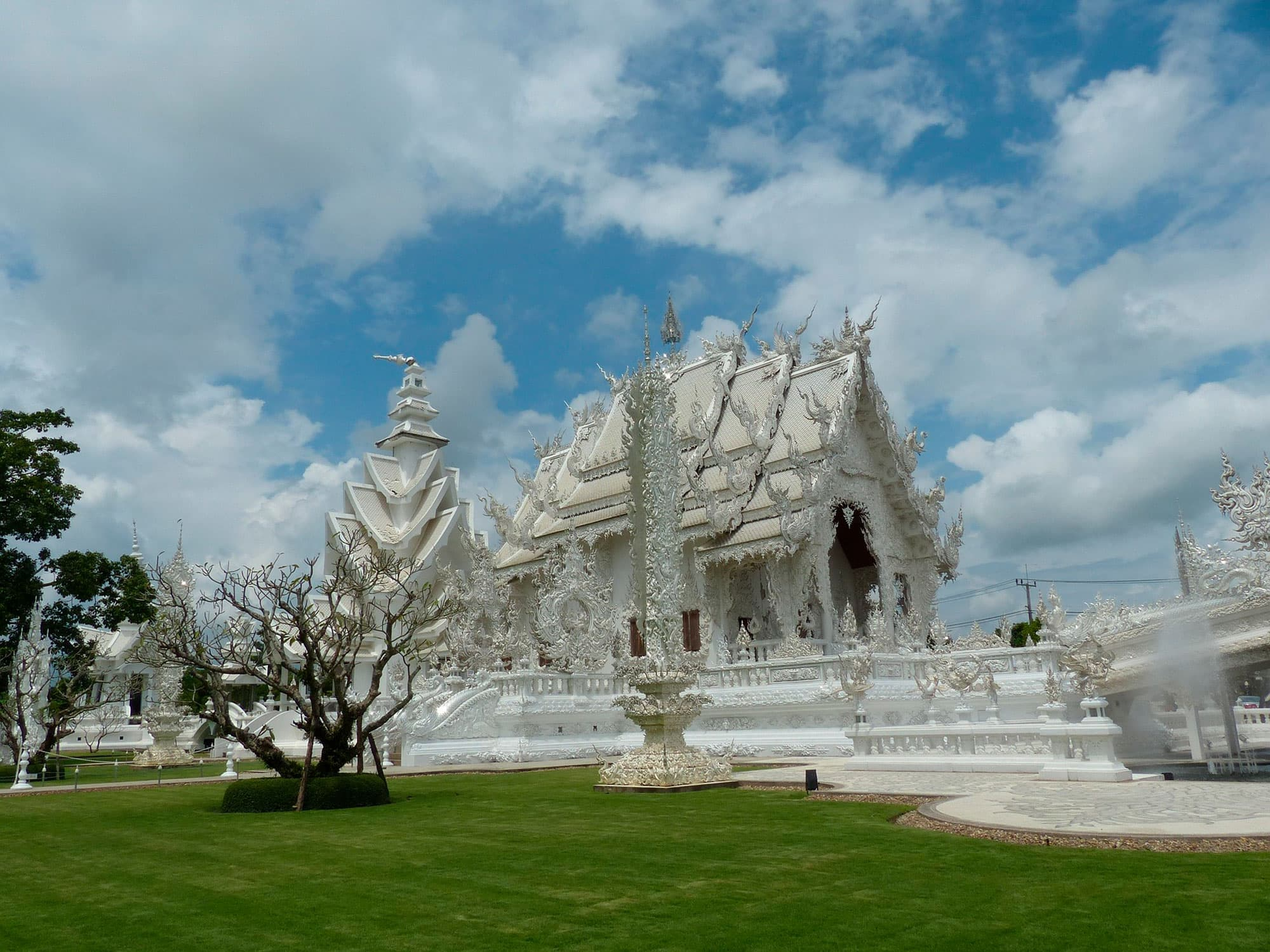 Sensaciones de Laos - Laos- imagen #6