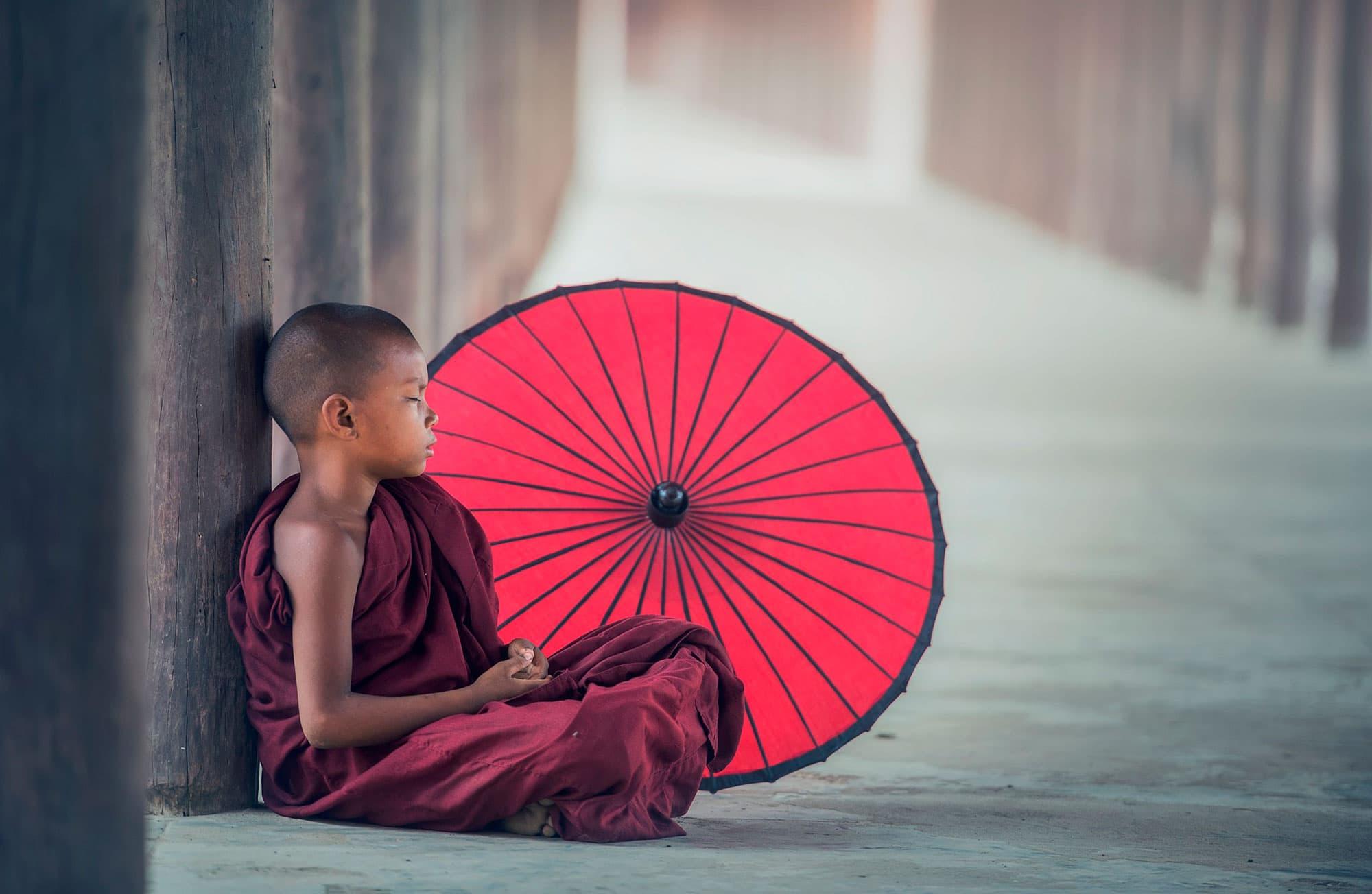 Myanmar espléndido, viaje de lujo - Myanmar- imagen #5