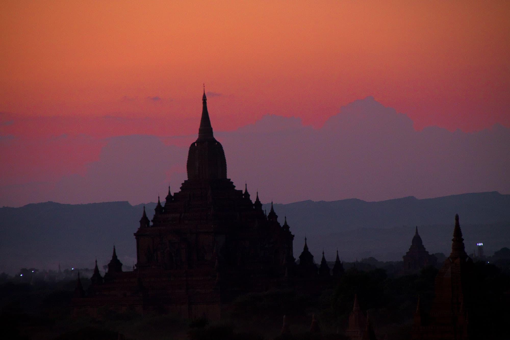 Myanmar espléndido, viaje de lujo - Myanmar- imagen #6