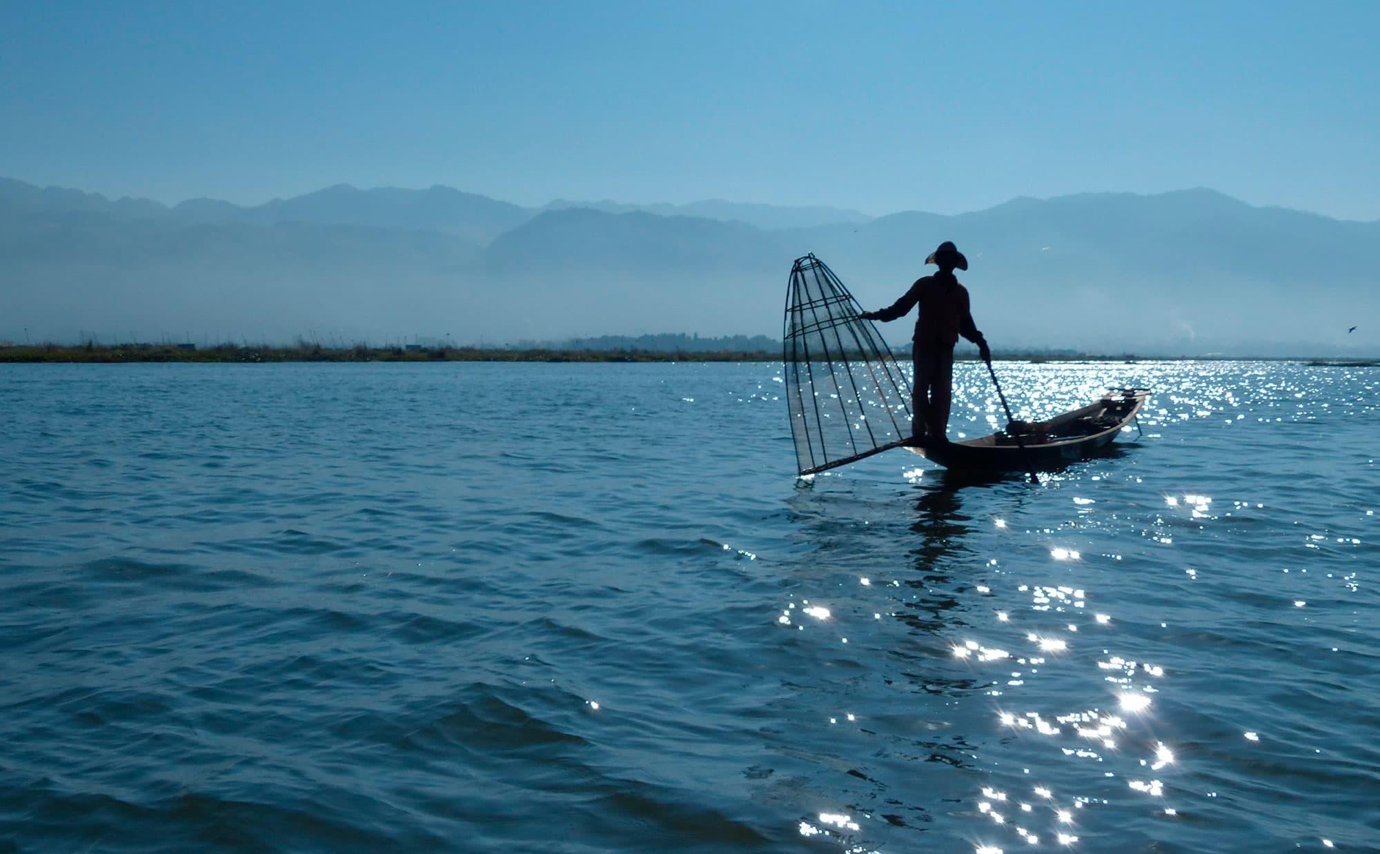 Myanmar espléndido, viaje de lujo - Myanmar- imagen #8