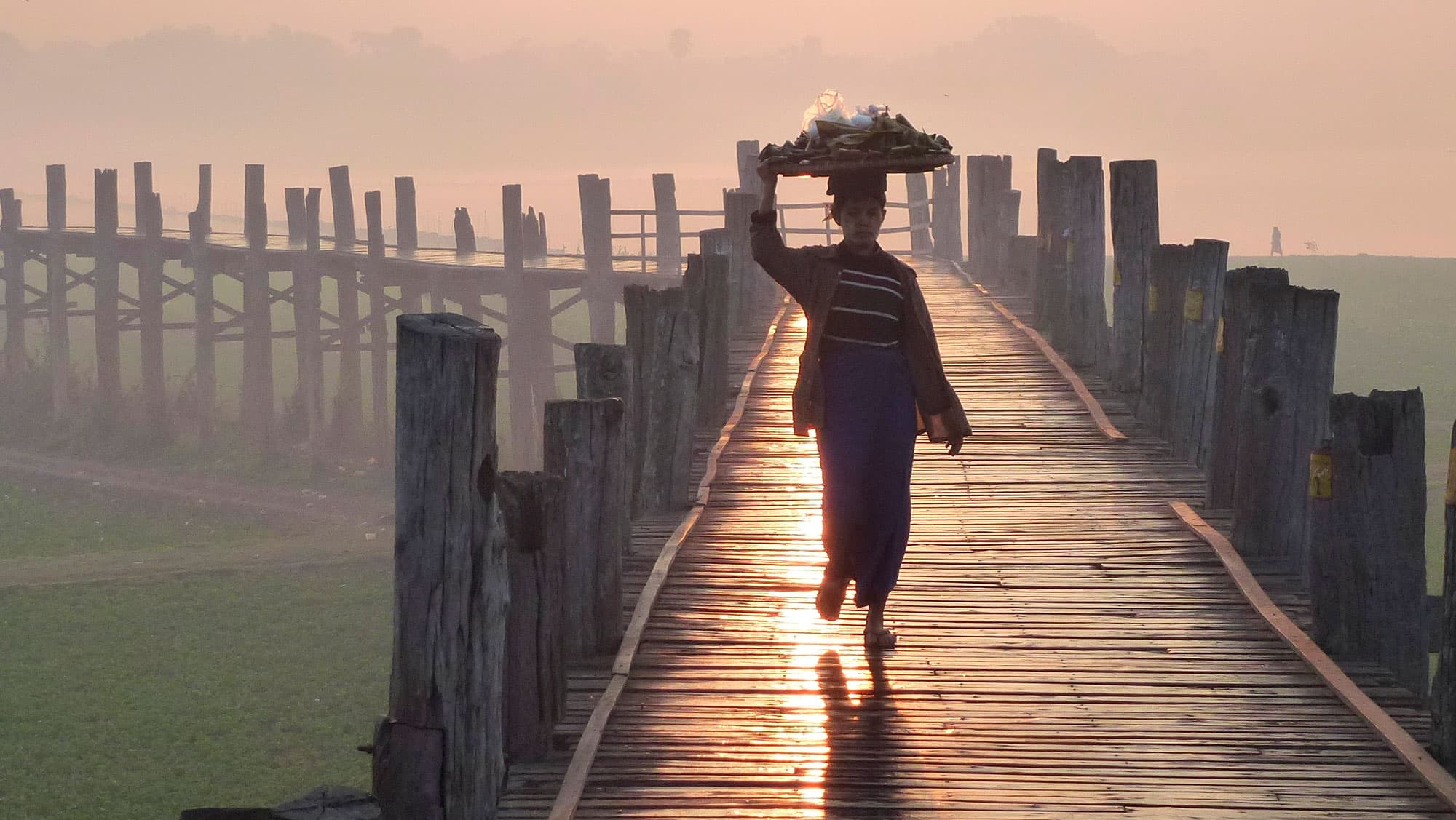 Myanmar espléndido, viaje de lujo - Myanmar- imagen #10