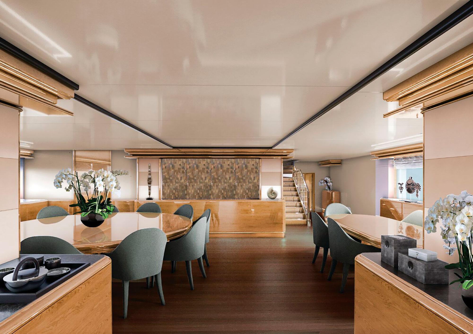 Crucero AQUA BLU de 12 noches - Viaje Inaugural - Bali to Flores - Indonesia- imagen #1