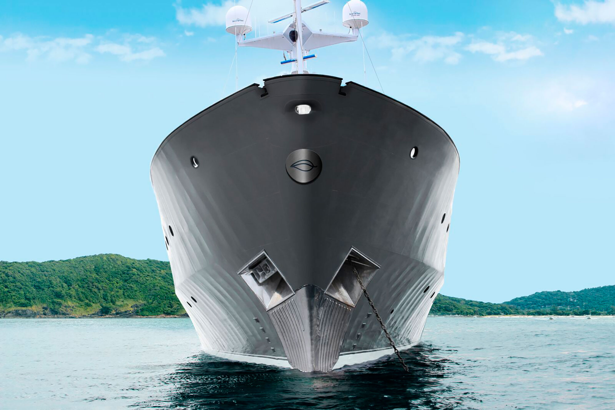 Crucero AQUA BLU de 12 noches - Spice Islands to Raja Ampat - Indonesia- imagen #2