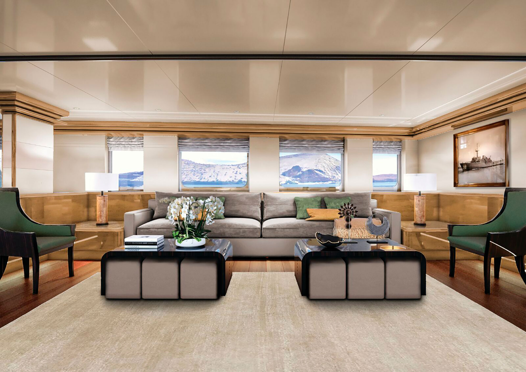 Crucero AQUA BLU de 12 noches - Spice Islands to Raja Ampat - Indonesia- imagen #7