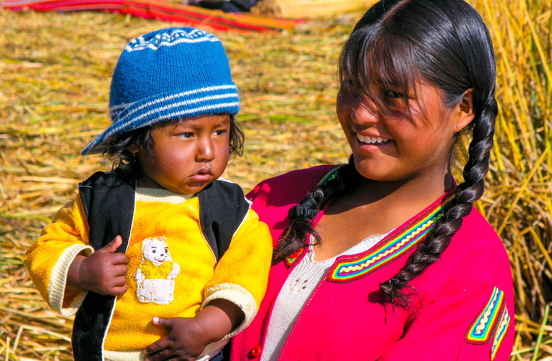 Viaje organizado: Perú al completo | Viajes Eurotrip