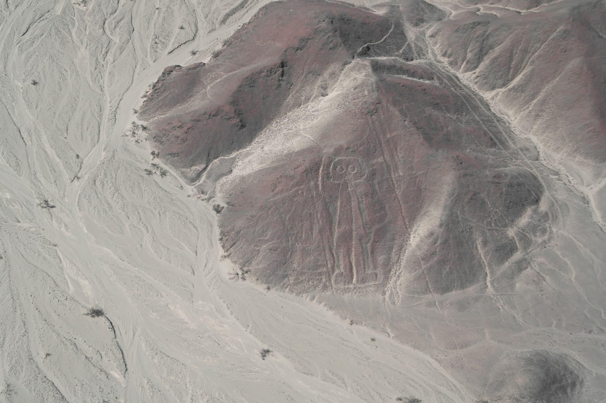 Perú al completo - Perú- imagen #6
