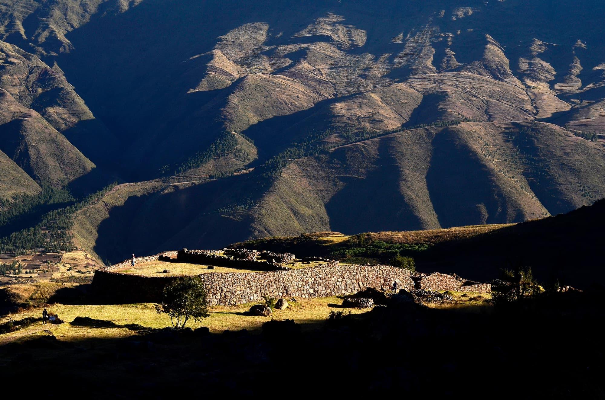 Perú al completo - Perú- imagen #10