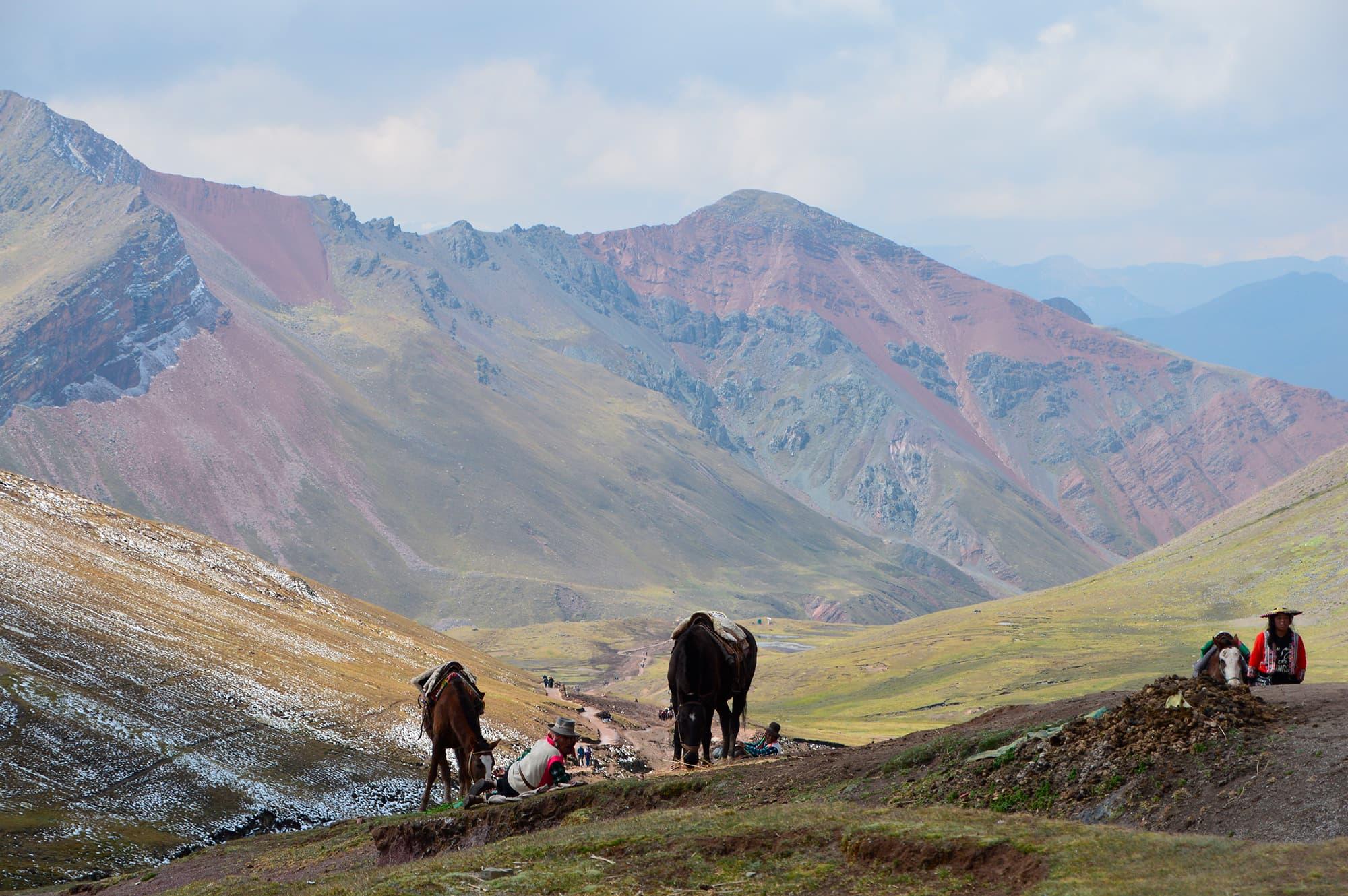 Perú activo - Perú- imagen #1