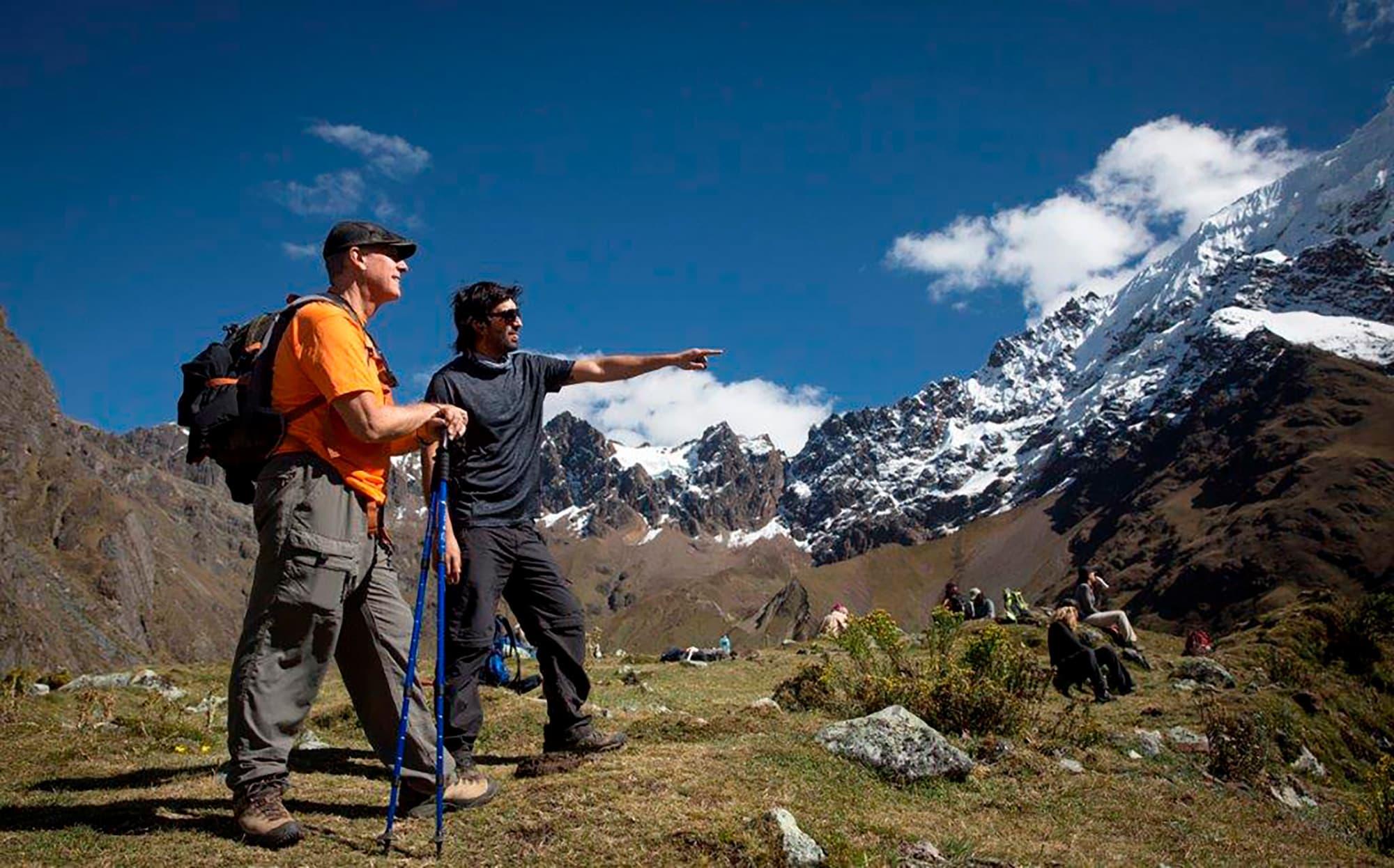 Perú activo - Perú- imagen #2