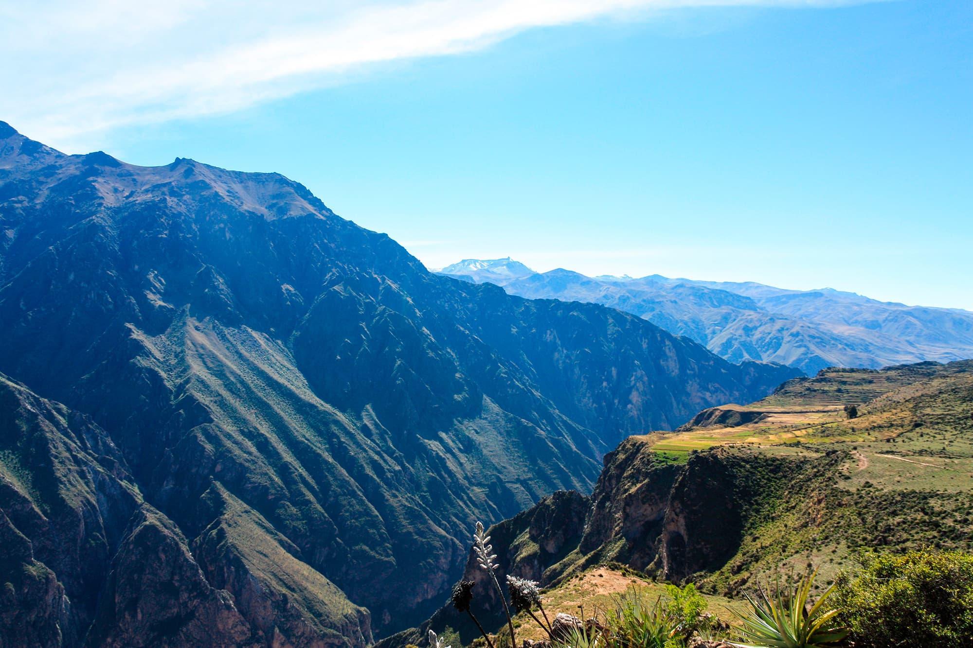 Perú activo - Perú- imagen #4