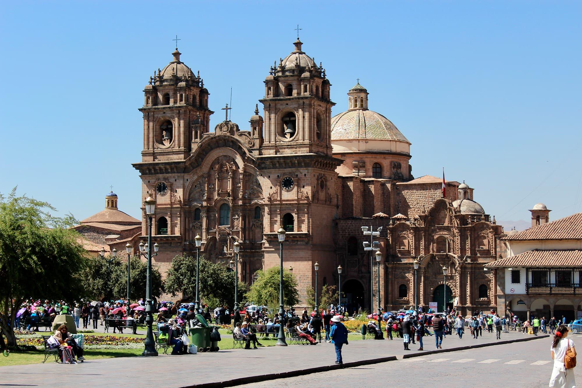 Perú activo - Perú- imagen #5