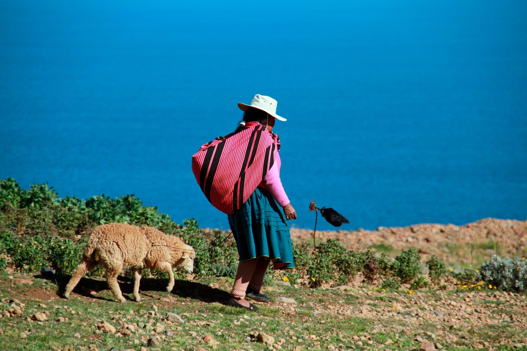 Perú activo - Perú- imagen #6