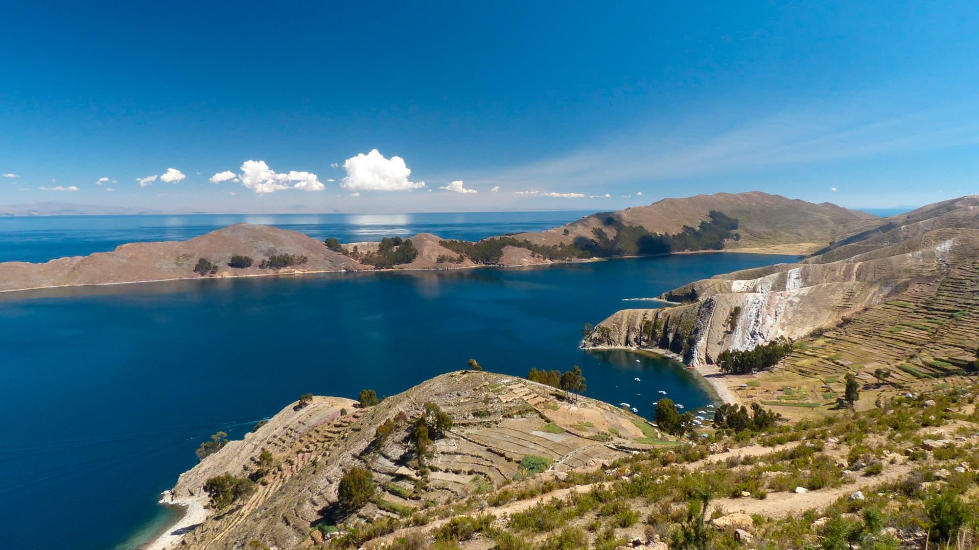 Perú activo - Perú- imagen #7