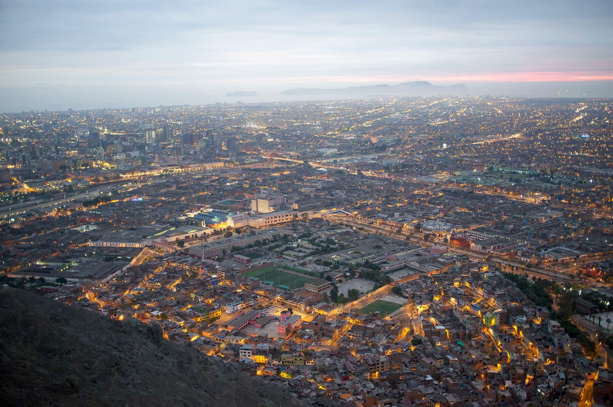 Perú activo - Perú- imagen #8
