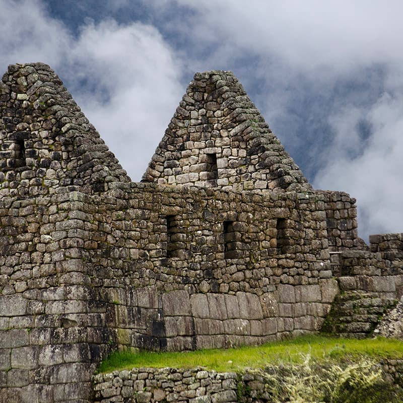 Viajes a medida | Aventura Inca-gastronomía