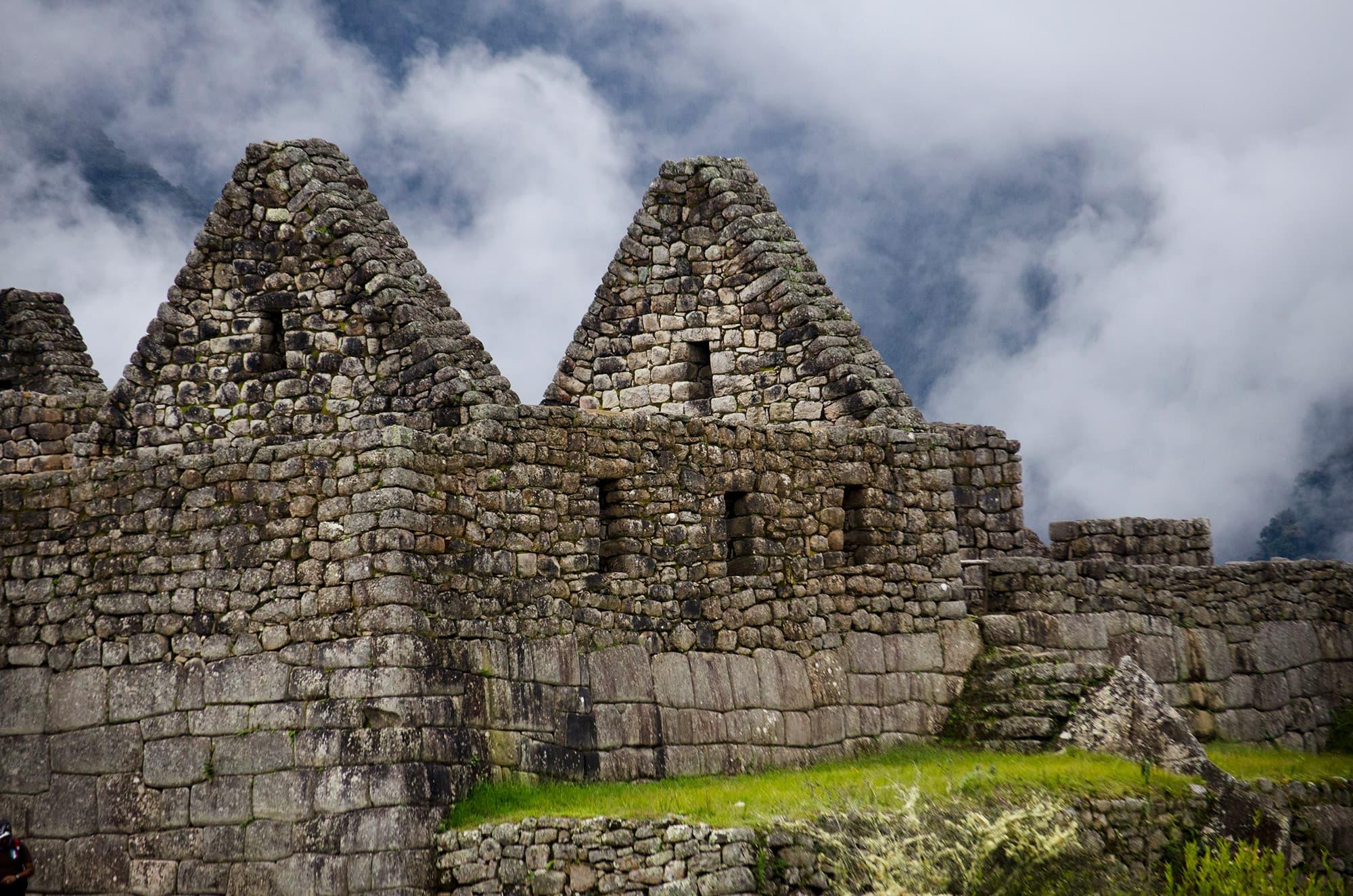 Aventura Inca - Perú- imagen #5