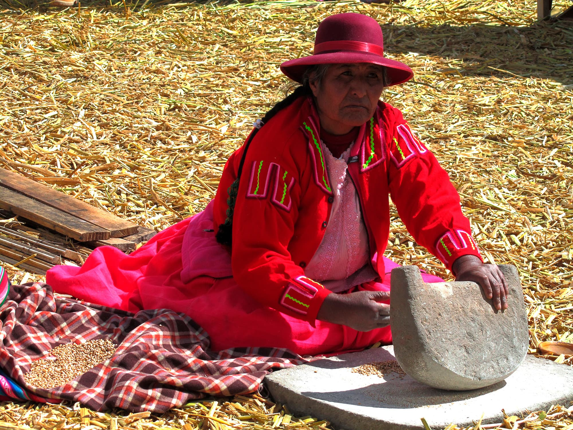 Perú Clásico - Perú- imagen #3