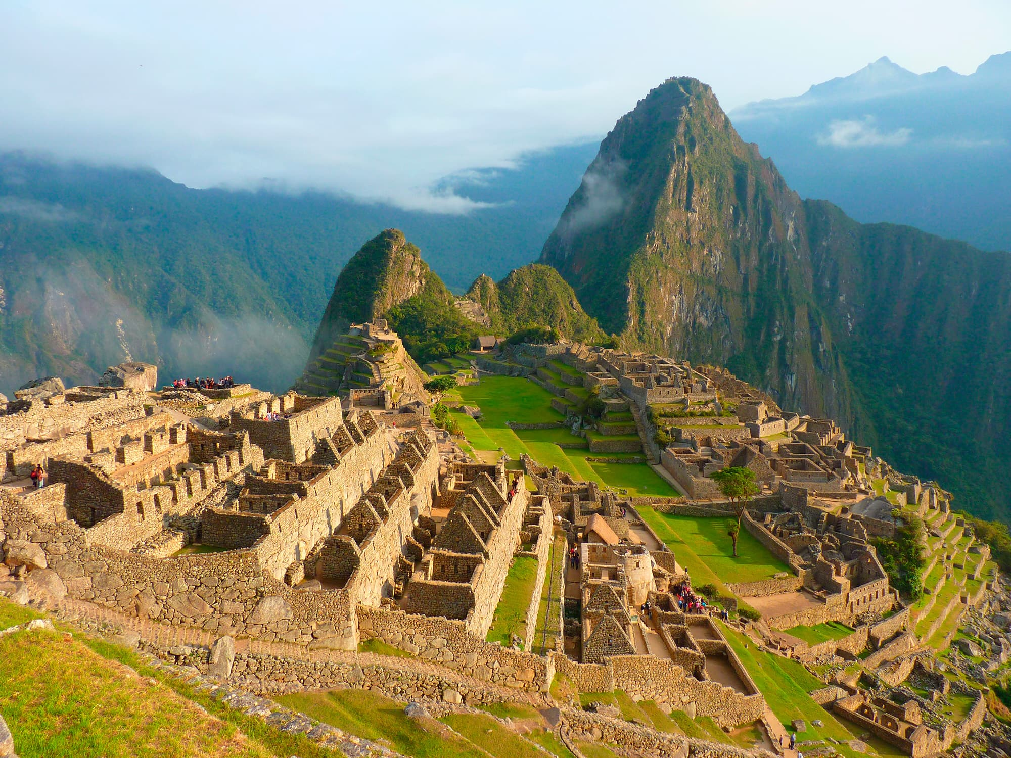 Perú Clásico - Perú- imagen #5