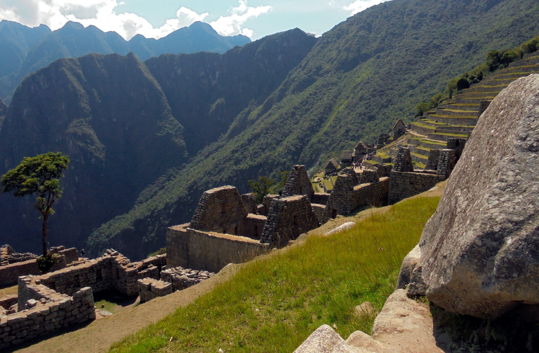Viaje organizado a Perú: El Camino del Inca | Eurotrip