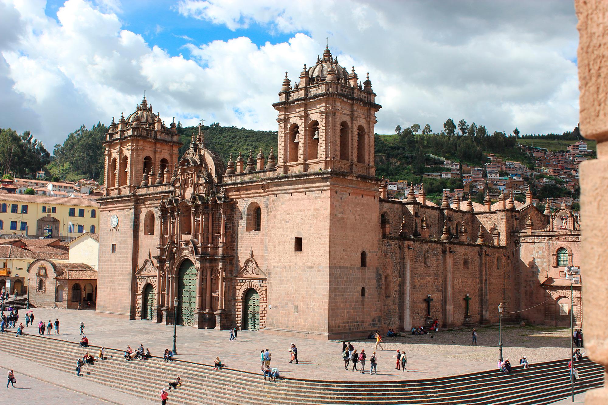 Perú Imperial - Perú- imagen #2