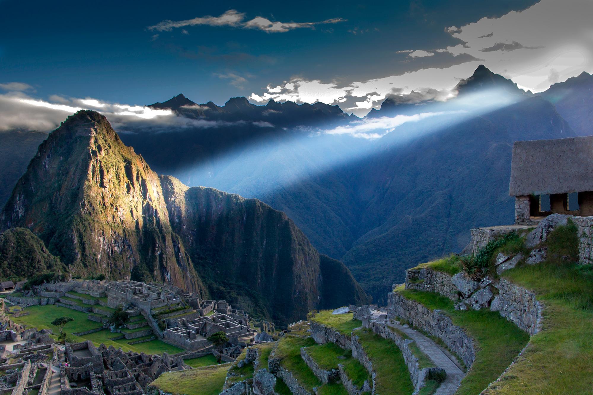 Perú Luxury - Perú- imagen #4