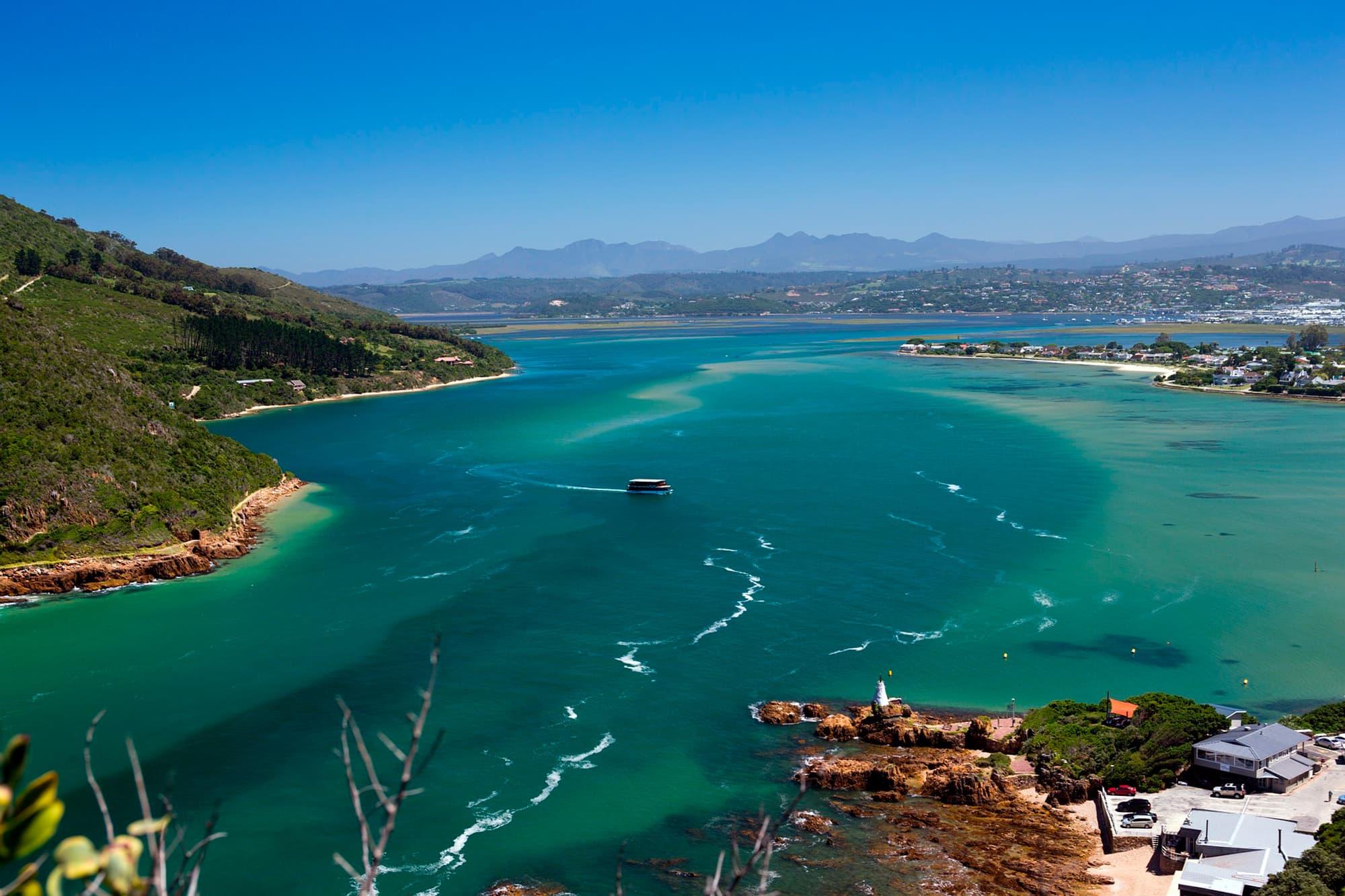 Sudáfrica al completo - Sudáfrica- imagen #4