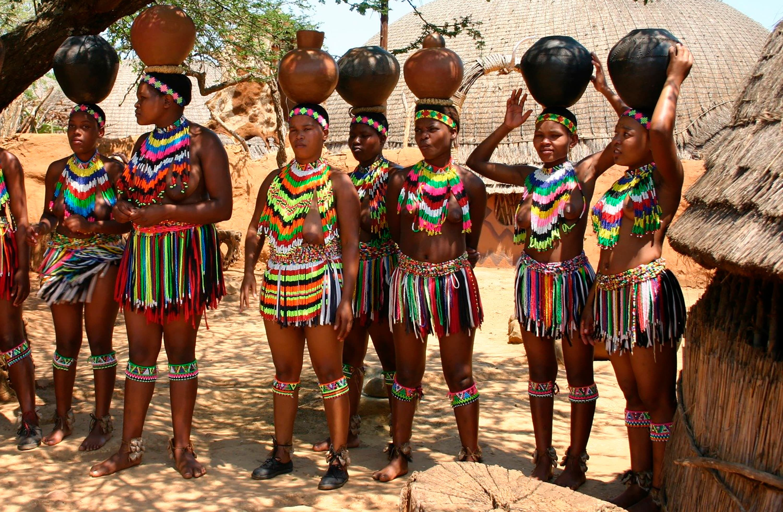 Viaje organizado: Sudáfrica al Completo | Viajes Eurotrip