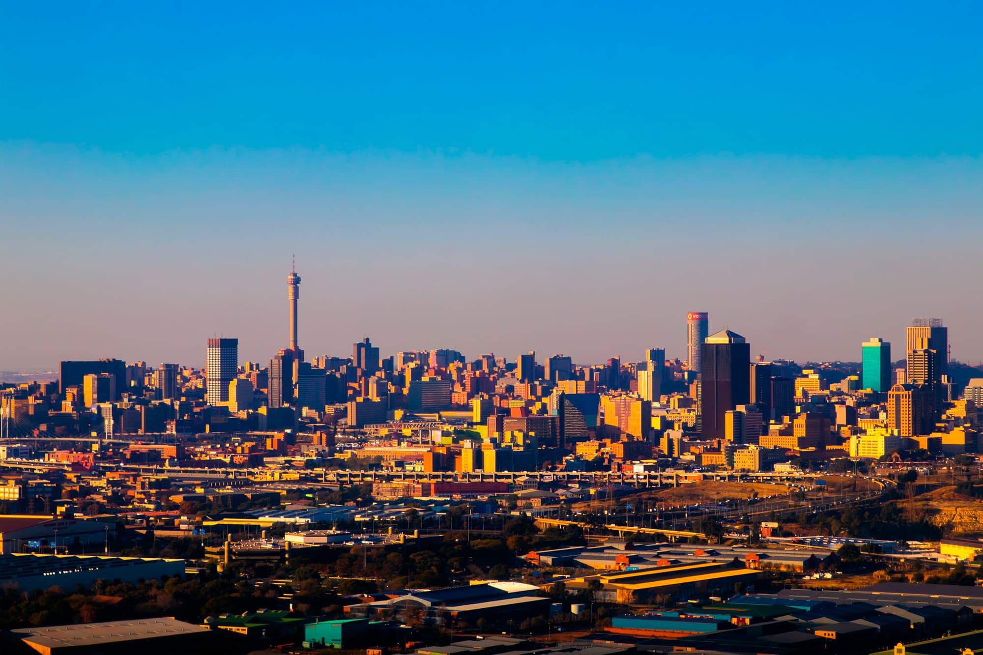 Esencia de Sudáfrica y Cataratas VIctoria - Sudáfrica- imagen #7