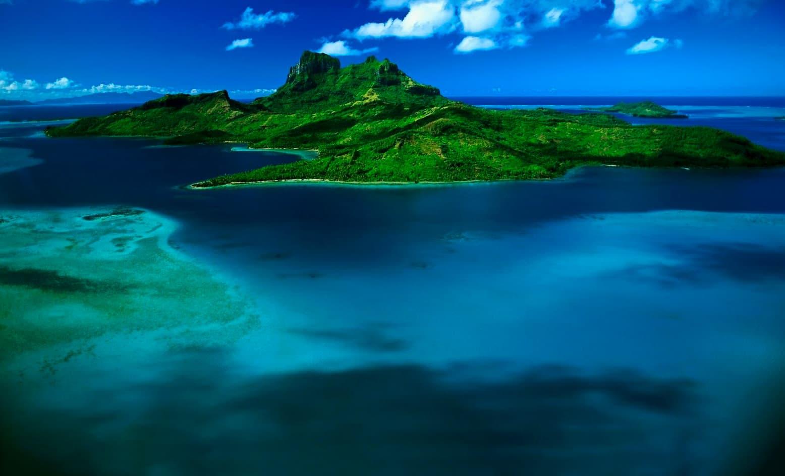 Viaje completo a Sudáfrica, Cataratas Victoria e Isla Mauricio
