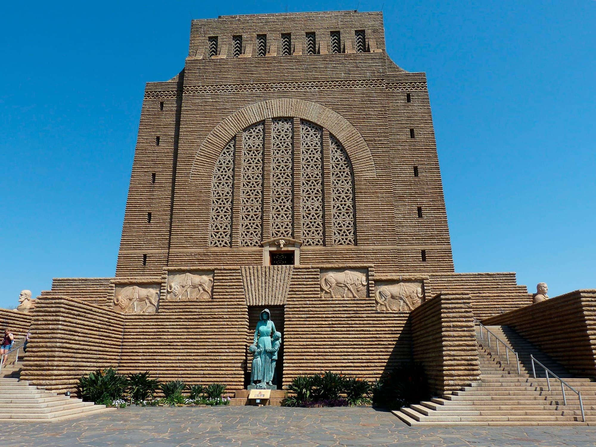 Ruta Jardín - Sudáfrica- imagen #8