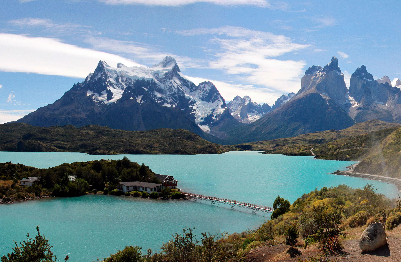 Blog Viajes Eurotrip Bidaiak: Argentina es EL VIAJE.