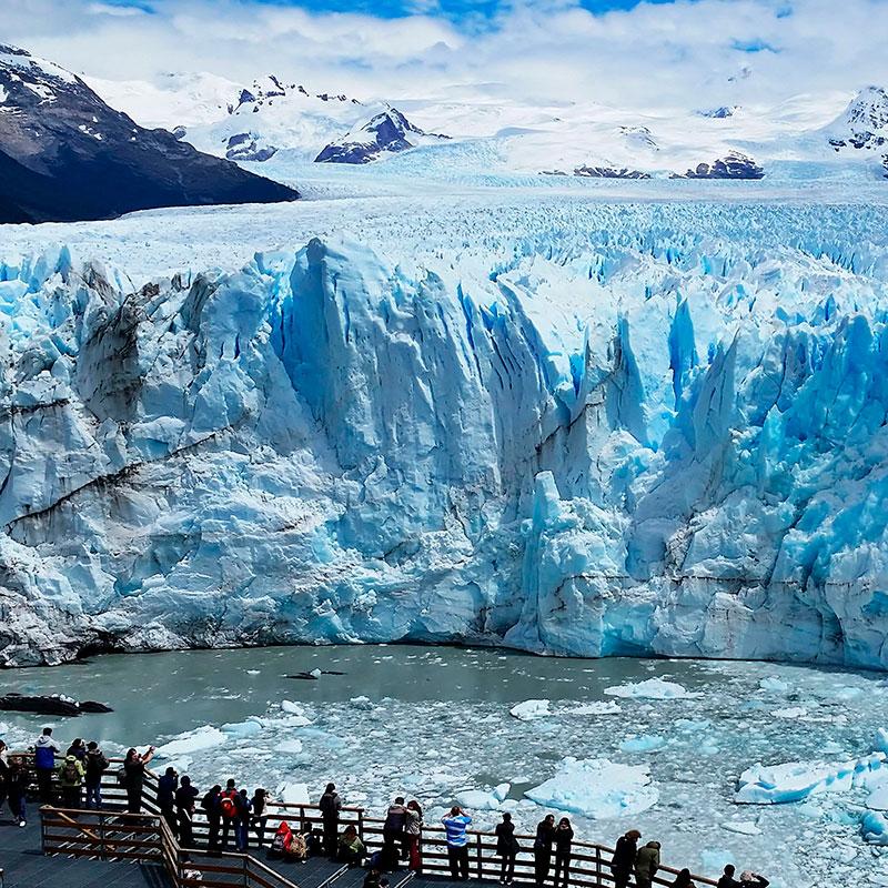 imagen noticia: Argentina es EL VIAJE.