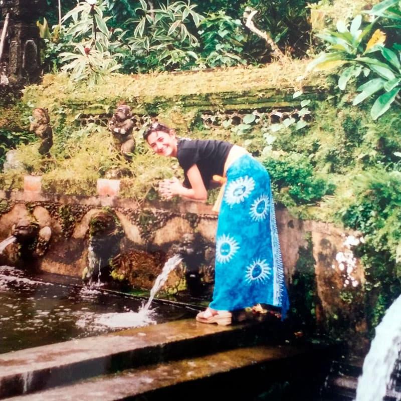 imagen noticia: Bali, la isla de los dioses
