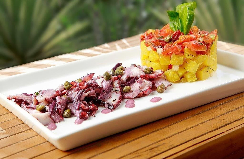 Blog Viajes Eurotrip Bidaiak: Perú, una grata sorpresa gastronómica