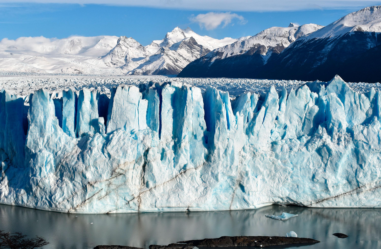 Blog Viajes Eurotrip Bidaiak: Patagonia Argentina  y Chilena