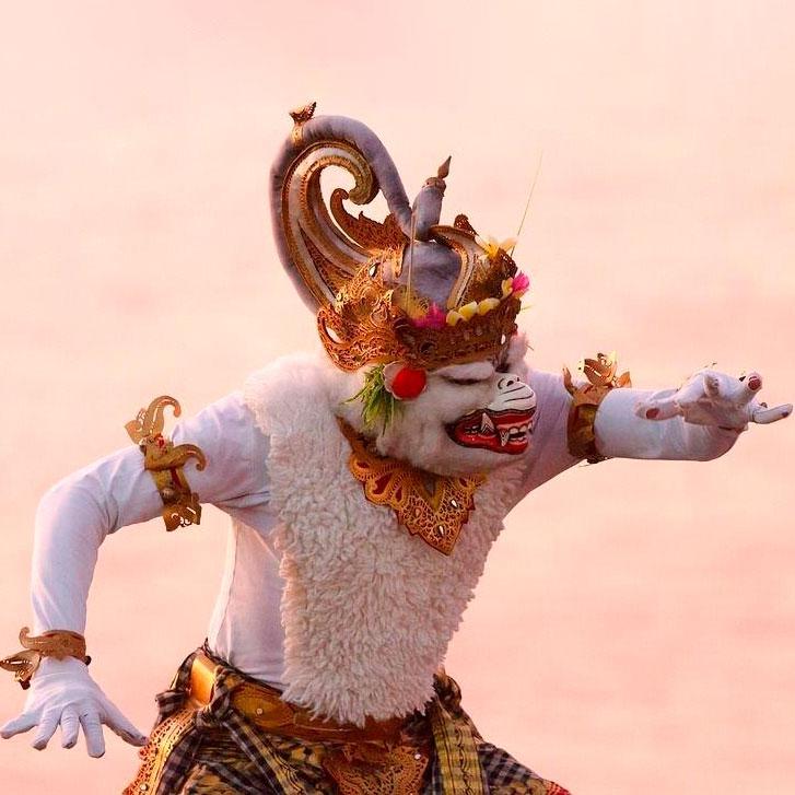 imagen noticia: Experiencia Eurotrip en Bali para lunas de miel