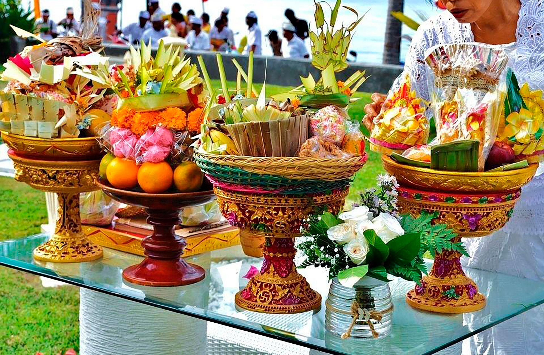 Blog Viajes Eurotrip Bidaiak: Experiencia Eurotrip en Bali para lunas de miel