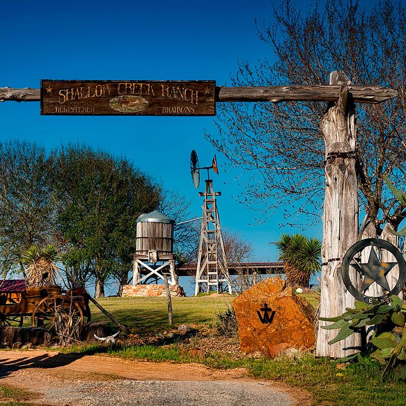 imagen noticia: Alojarse en un rancho americano como un auténtico cowboy