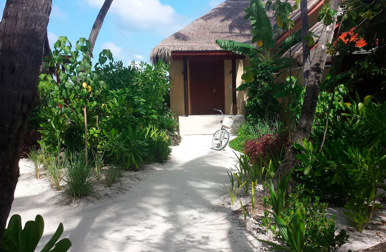 Blog Viajes Eurotrip Bidaiak: Viaje a uno de los paraísos en la tierra, LAS ISLAS MALDIVAS