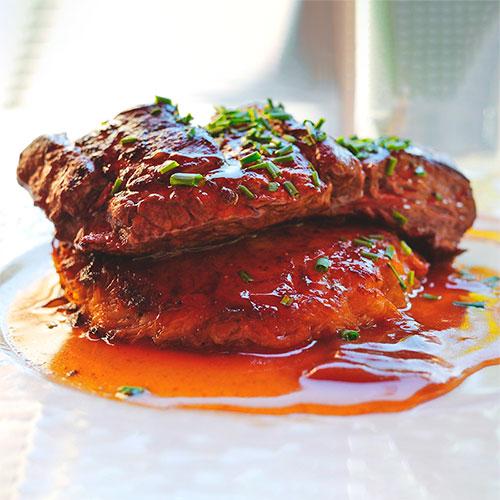 Viajes gastronómicos con Viajes Eurotrip descubre la cultura de cada destino a través de sus comidas para Foodie Lovers